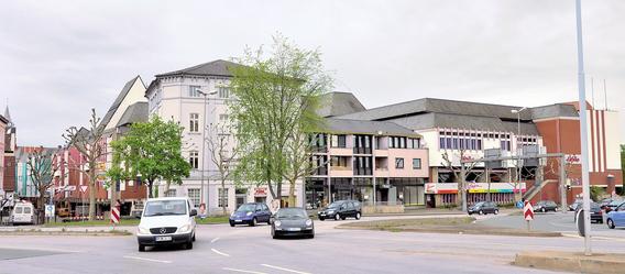 Bild: Stadt Minden