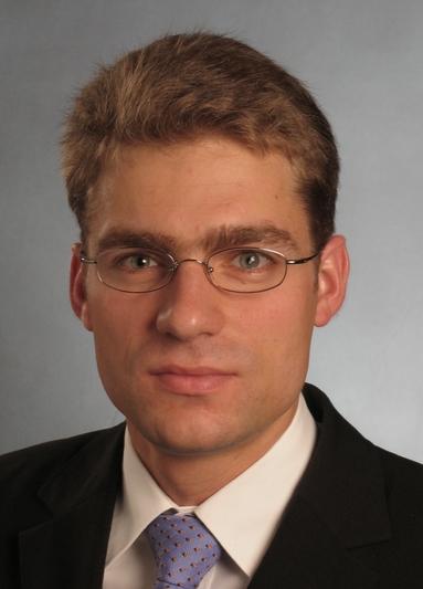 Felix Schindler.