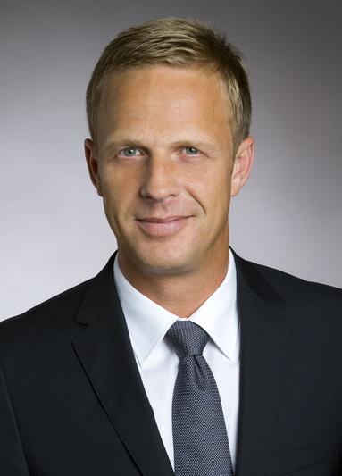 Holger Schiekiera.