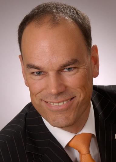 Jens Grotelüschen.