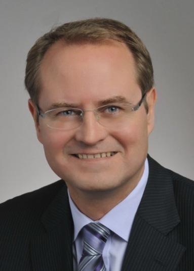 Marc André Erbstößer.