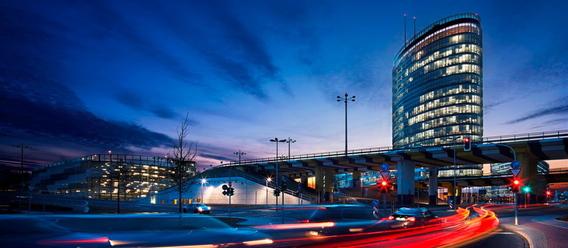 Bild: HPP Architekten