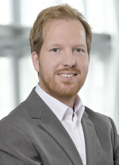 Jan Herrmann.