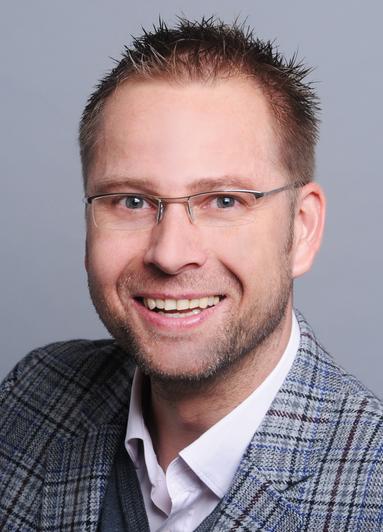 Sören Sonnenburg.