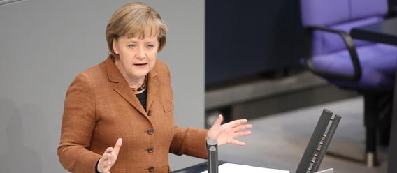 Bild: CDU/CSU - Markus Hammes