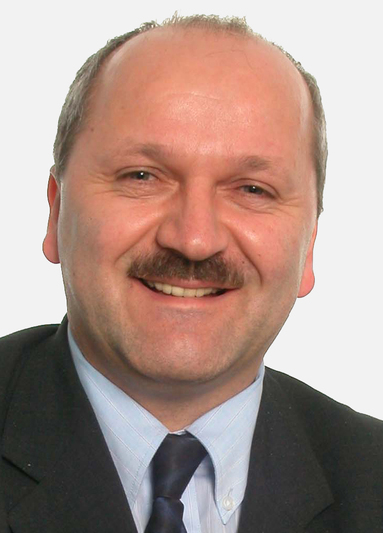 Hartmut Brandau.