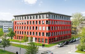Bild: Zurich Versicherung