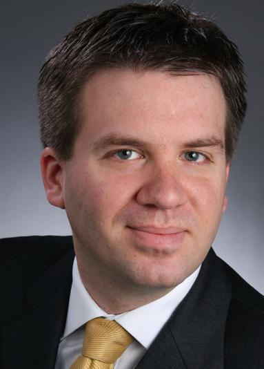 Matthias Naumann.