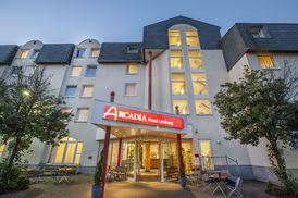Bild: Vienna International Hotels