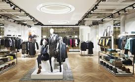 Bild: Blocher Blocher Shops