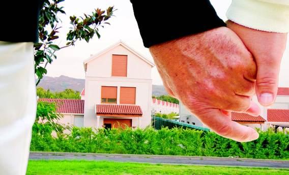 Bild: carballo/Fotolia.com