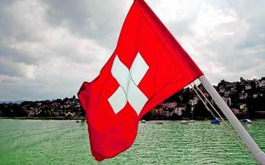"""In der Schweiz sind Ingenieure und Architekten mit ihrer Bezahlung überwiegend zufrieden: Von den rund 2.950 Befragten sagen 55%, dass die Höhe ihres Gehalts ihrer Leistung und Fähigkeit """"ziemlich"""" und weitere 19% """"sehr"""" entspricht."""