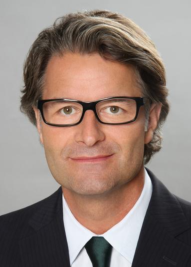 Ernst Hufstaengl.