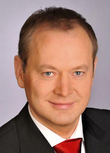 Klaus Dallafina.