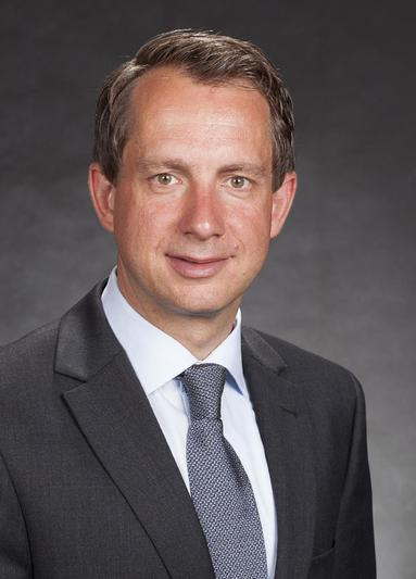 Jörg Heberlein.