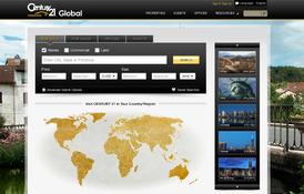 Bild: Screenshot century21global.com