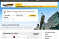 Bild: Screenshot www.commercial.immowelt.de