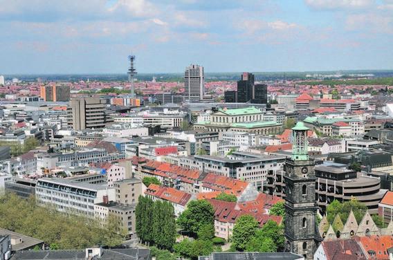 Bild: Göbel/pixelio.de