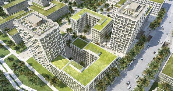 Bild: LBBW Immobilien Capital