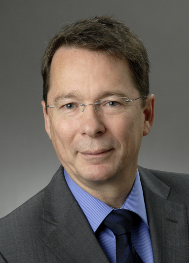 Frank Jarmer