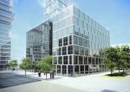 Bild: JSK Architekten