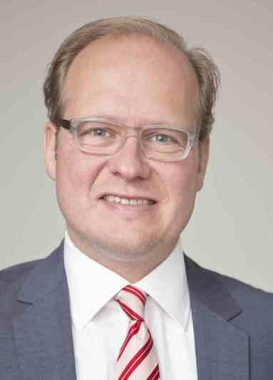 Stefan Schautes.