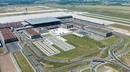 Bild: Günter Wicker/Flughafen Berlin Brandenburg GmbH