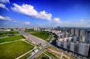 Bild: Architekturbüro Callison und Amma Development
