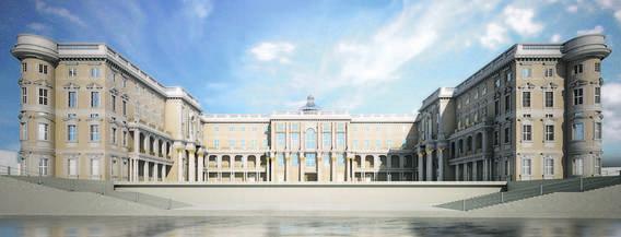 Bild: Braunfels Architekten