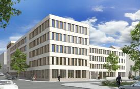 Bild: OFB Projektentwicklung