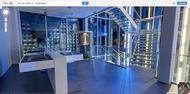 Bild: Screenshot Google Street View