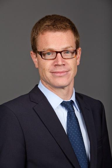 Konstantin Kortmann.