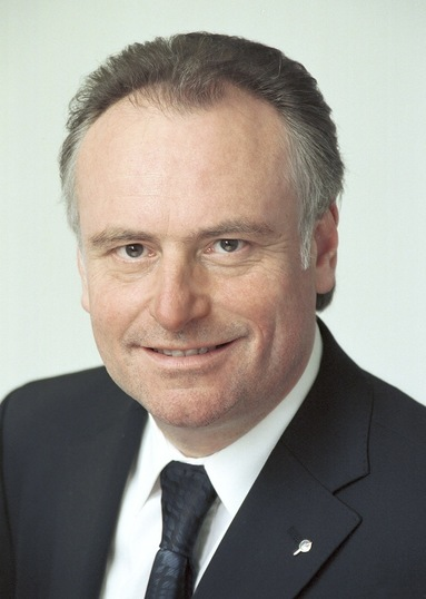 Stephan Wildhirt.