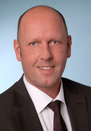 Jan Stieghahn.