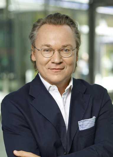 Guido Wiese.