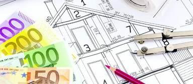 Mit einem Gehaltsanstieg in diesem Jahr rechnen 61% der 9.686 befragten Mitglieder der Architekturkammern. Regelmäßig wird das Gehalt nur knapp jedes dritten der abhängig Beschäftigten angepasst, bei jedem zweiten in unregelmäßigen Abständen.