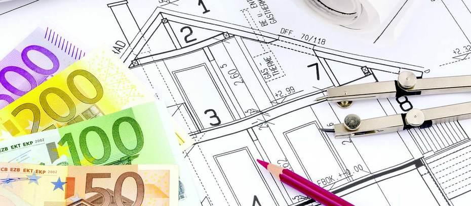 Innenarchitektur gehalt for Innenarchitektur verdienst