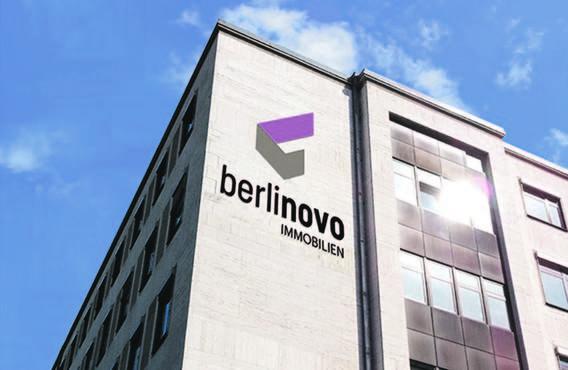 Bild: Berlinovo