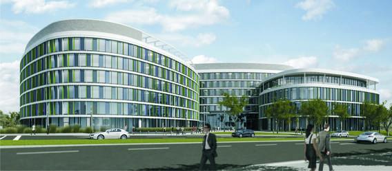 Bild: Flughafen Stuttgart GmbH