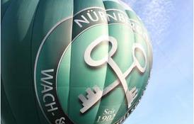 Bild: Nürnberger WSG