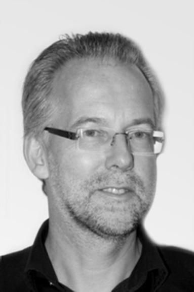 Michael Maas.