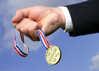 Der ULI Germany Leadership Award 2013 wird am 28. November 2013 verliehen.