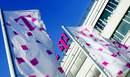 Bild: Telekom