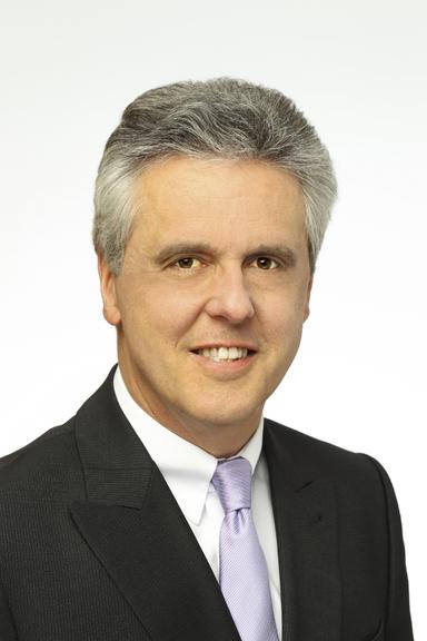 Reinhard Mattern.