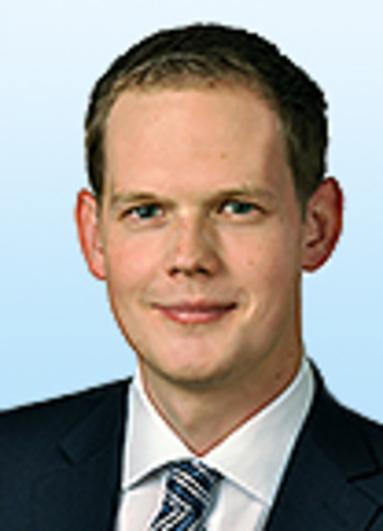 Tobias Dichtl.