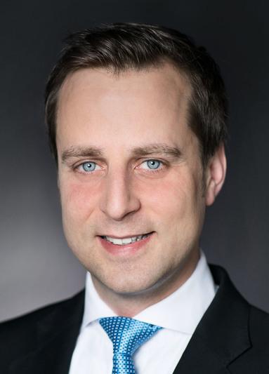 Stefan Marburg.