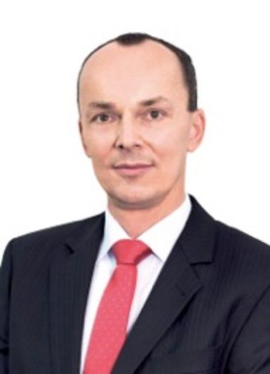 Andrej Pomtow.