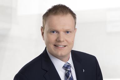 Thorsten Jäger.