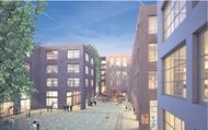 Bild: Mäckler Architekten