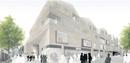 Bild: Wittfoht Architekten
